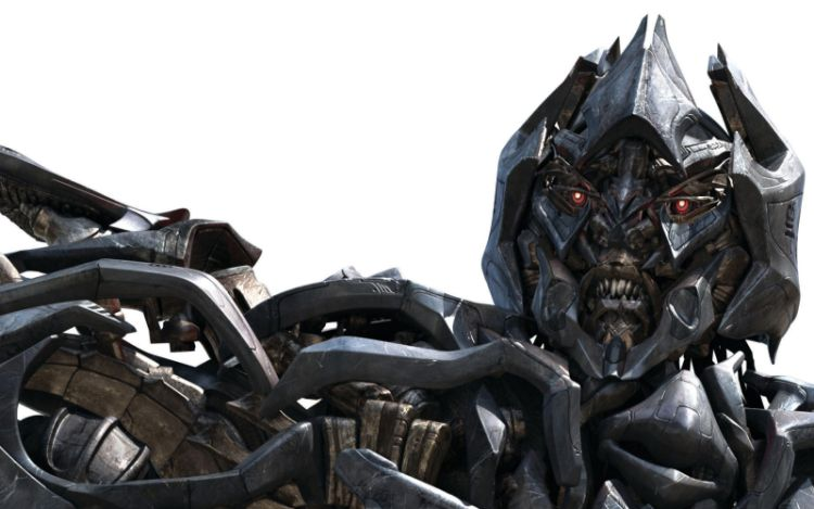 [Obrazek: Transformers.jpg]